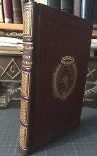 Barthélémy Saint-Hilaire Histoire de l'École d'Alexandrie 1845 T. belle reliure