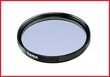 Hama 75449 Hoya FL-D/D 60 M49 Filter - Brandneu