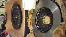Drivemaster Clutch Kit & Bearing Fit with Fiat Cinquecento DCK 618159000