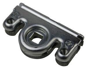 Siegenia SI Trail Drive Gear Replacement Tilt and Turn Window Repair Gearbox