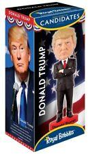 Royal Bobbles Presidential Candidates Donald Trump burbuja figura 11372