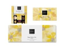 Hotel Chocolat Mothers Day Luxury Chocolate Gift - Pocket H-Box or Sleekster