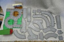 Gullane (Thomas)Limited Train Track Assortment