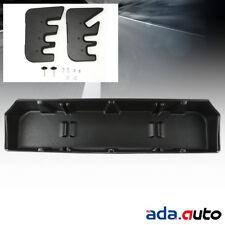 Fit 2015-2018 Ford F150 Underseat Storage Box SuperCrew Cab Under Seat Box  F250