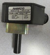 NAMCO Sensor P/N: EE230-31720