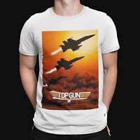"Top Gun Maverick Poster Tom Cruise Movie 2020 Comic Con Print 35/"" Poster"