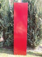 Stelen Granit Stelen Metall Sichtschutz Stelen Granit Stelen Garten 1400-200-D