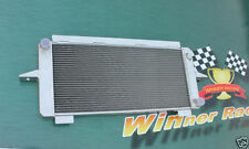 FIT FORD ESCORT/SIERRA RS500/RS COSWORTH 2.0 1982-1997 Alloy Radiator 50mm