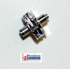 Dental Kavo 6000B Turbine Combo/Rotor Spindle & Impeller - *1 Year Warranty