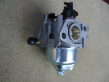 Mountfield SP536 Carburettor to fit RM55 mower engine.