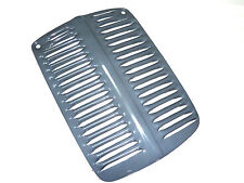 Massey Ferguson Tractor 35,35x Front Grille