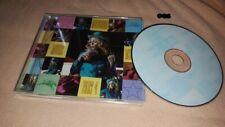 Madonna - Music Mix 2001 - Part 4 - Rare CD Single - Madame X - NEW