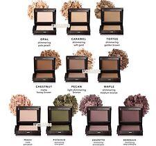 Jouer Powder Eyeshadow Full Sizes Matte & Shimmer Eye Shadow Bnib ☆ Choose Color