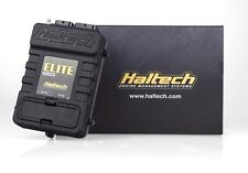 Haltech Elite 1500 (DBW)ECU Only USB Software Key and USB programming cable