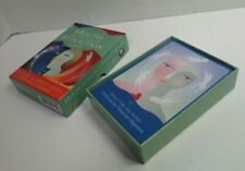 Esther Jerry Hicks Health And The Law of Attraction Cards Deck 60 Cards Unused