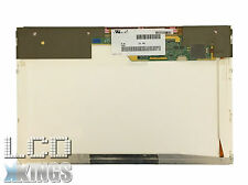 IBM Lenovo T410 T410I 42T0724 42T0725 Laptop Screen