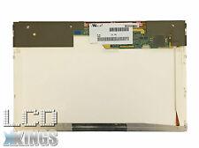 IBM Lenovo T410 T410I 42T0724 42T0725 Laptop Screen