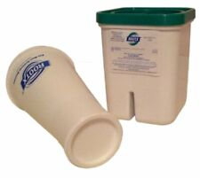 Rootx The Root Intrusion Solution 4 Pound Container Funnel Foam Root Killer