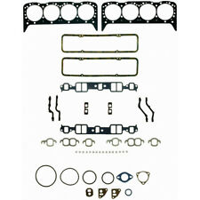 Engine Cylinder Head Gasket Set Fel-Pro HS 7733 PT-2