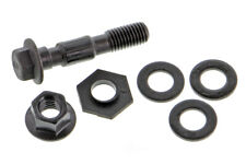 Alignment Caster/Camber Kit Front,Rear Mevotech GK5330