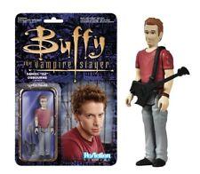 "Action Figure Buffy Daniel ""Oz"" Osbourne - Funko"