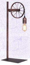 Innenraum-Lampen im Jugendstil-mit 80 cm Breite