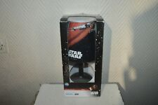 LAMPE DE CHEVET PORTABLE PHILIPS STARS WARS SPACECHIPS NEUF LAMP LED