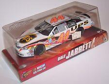 Winner's Circle #44 Dale Jarrett UPS 1:24 DieCast Stock Car - Nascar