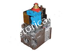 SIT VALVOLA GAS SERIE SIGMA 845 ART. 0845047 BAXI CALDAIA