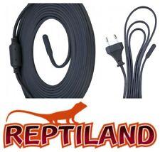 Chauffage Trixie pour reptile et amphibien