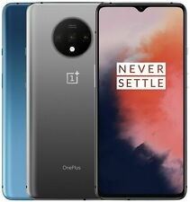 OnePlus 7T - 128GB (8GB RAM) - Factory GSM Unlocked AT&T / T-Mobile + More