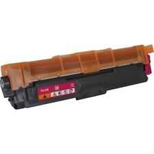 TN245M Brother Laser Toner Cartridge Page Life 2200pp Magenta