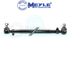 Meyle Track / Tie Rod Assembly For MERCEDES-BENZ ATEGO 3 1.199T 1223 F 2013-On