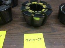 WEATHERHEAD EATON T-470-20 COLLET - USED