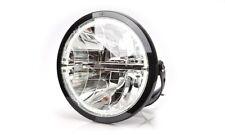 2 x LED Fernscheinwerfer +Standlicht 215'000 Candelas + 12/24V Referenz 50 Nr870
