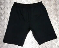Genuine British Armed Forces Anti-Microbial Underwear shorts - All Sizes NEW