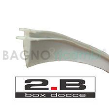 Ricambio guarnizione box doccia 2b s49