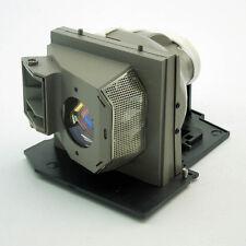 BLFS300B Lamp in Housing for Projector Optoma HD8000/HD8000-LV/HD800X/HD803/HD81