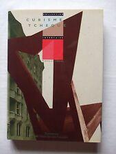 Cubisme tchèque, Miroslav Lamac.