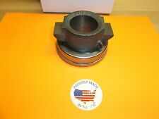 1956 1957 STUDEBAKER GOLDEN HAWK CLUTCH RELEASE THROW OUT BEARING ASSEMBLY NEW