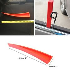 1PCS Nylon Repair Tool For Car Door Window Enlarger Wedge Skilled Panel Beater
