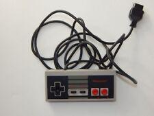 NES-004 Nintendo NES Video Game Console Controller Original Tested Model OEM R18
