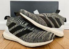 Adidas Ace 16+ PureControl Ultraboost Oreo Men's Size 8.5