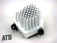 Fan Regulators for Fan Resistor for BMW E46 E39 E83 E53