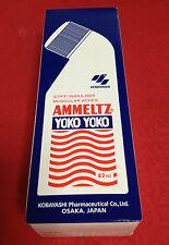 82ml AMMELTZ YOKO YOKO FAST EFFECTIVE ACHES PAIN RELIEF