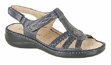 Unbranded Wedge Low Heel (0.5-1.5 in.) Casual Women's Shoes