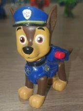 PAW Patrol Chase Action Pup