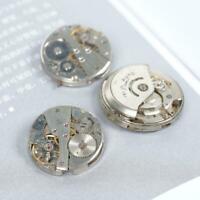 DIY-Uhr-Versammlung übt mechanisches Uhrwerk-Material aus Fast