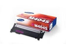 Cartuchos de tóner de impresora compatible Para Samsung