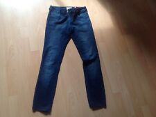 met jeans x-Jessica, super skinny 26 NP 130